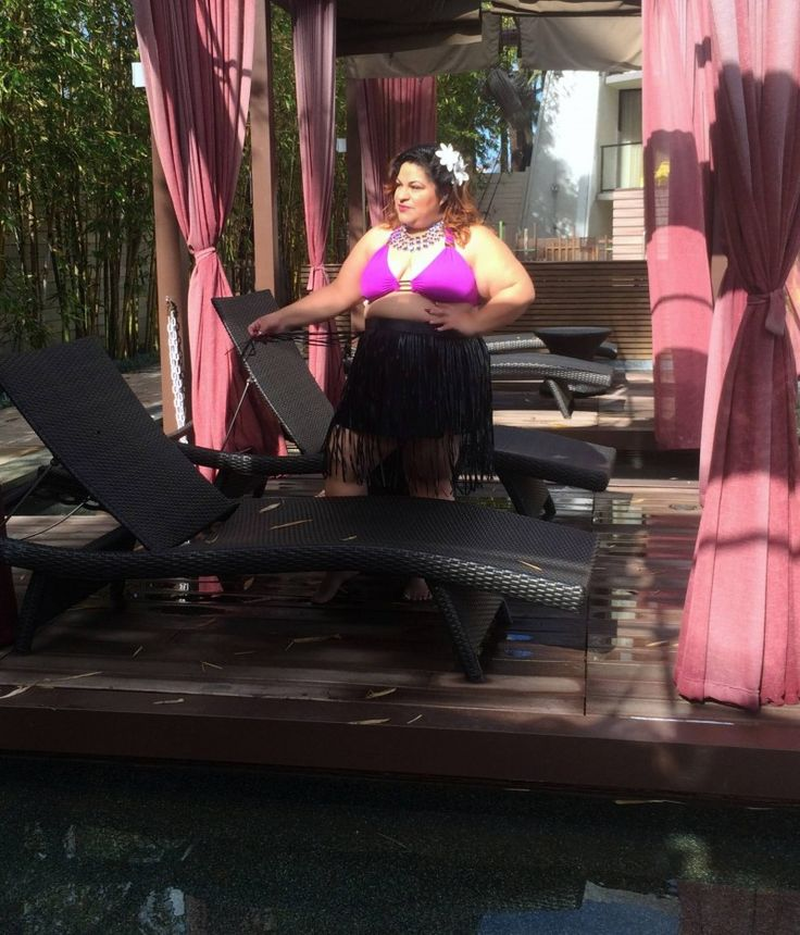 www.BBWGeneration.com Allow Yourself To Feel BEAUTIFUL  #Petite #PetitePlusSize #PlusSize #Empowerment #Blogger #Over40 #Latina #Bloguera #TallaGrande #Bikini #Fatkini #Swimwear #SelfLove #BodyImage