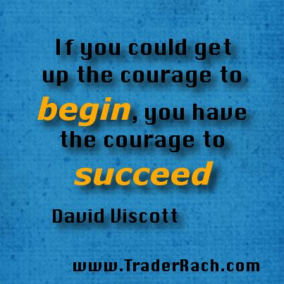 Forex market quotes