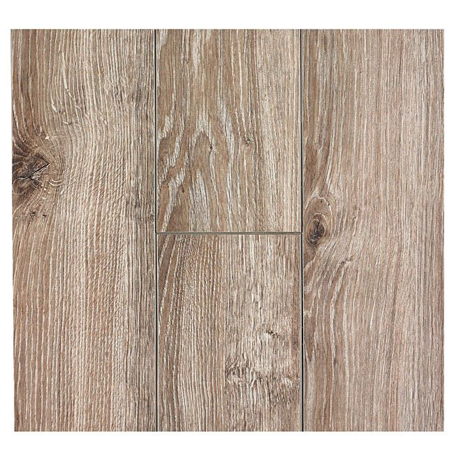 Plancher de bois d'ingénierie   RONA