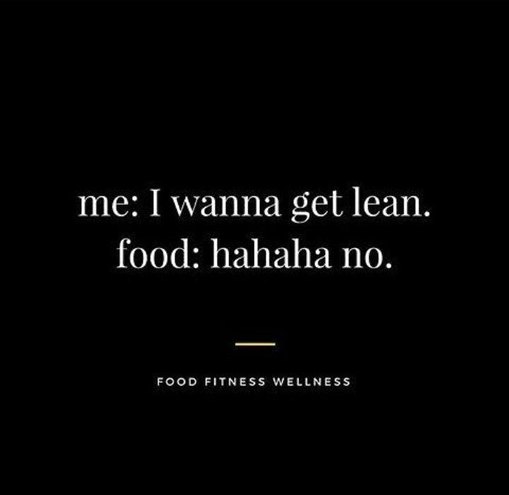 Gym humor, fitness, anti #fitspo, funny quotes
