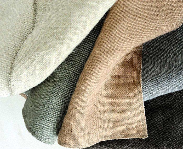 souveraine fabrics  https://www.google.com.au/search?q=souveraine&espv=2&biw=1866&bih=1048&source=lnms&tbm=isch&sa=X&ved=0ahUKEwjp8LP40YTSAhUCopQKHVAFDgMQ_AUIBygC&q=souveraine+fabrics&imgrc=mB2QtSxIgcukKM: #design #interior #fabric #boyac