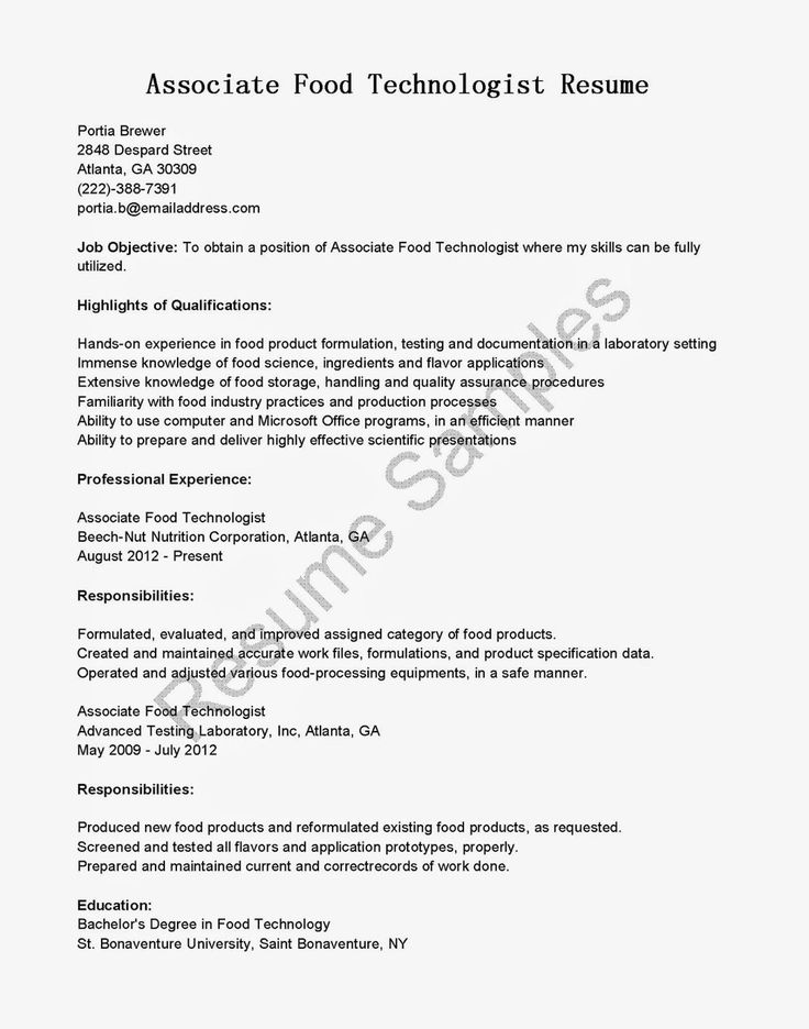 Top 25+ best Monster tickets ideas on Pinterest - sterile processing resume