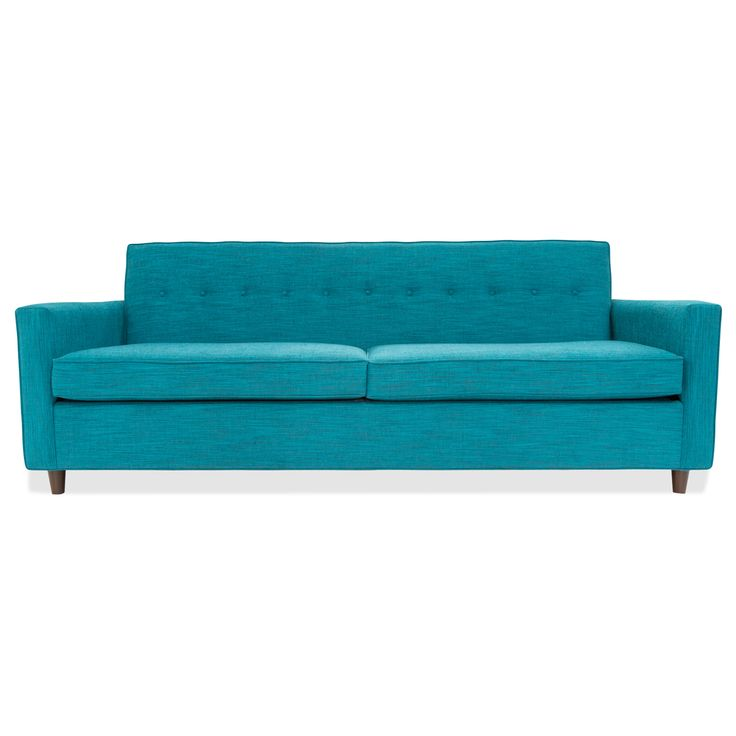 Sectional Sofas Buy the Best MidCentury Modern Sleeper Sofa Pull Out Bed Furniture Made in America
