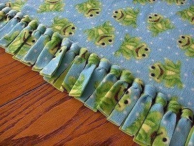 Двойное одеяло без шитья/1783336_3374_0_s (400x301, 116Kb)