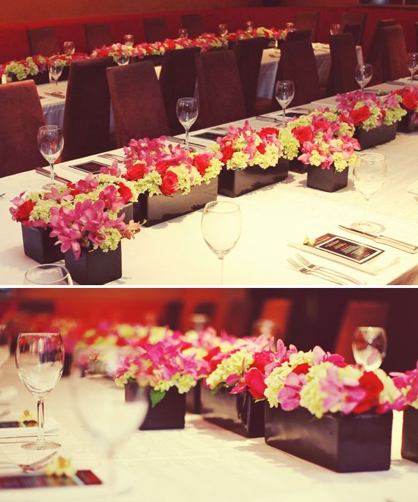 louis vuitton inspired birthday party - Google Search