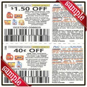 Flagstaff restaurant coupons discounts