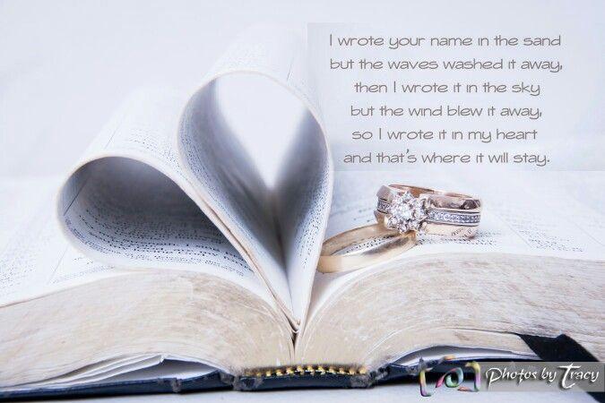 #weddingrings #rings #designer #puzzlering