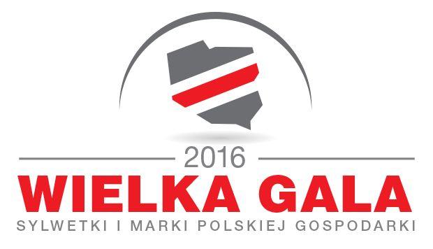 Okna Pabianice. ABM Jędraszek z pasją tworzy ekonomiczne i ekologiczne okna.