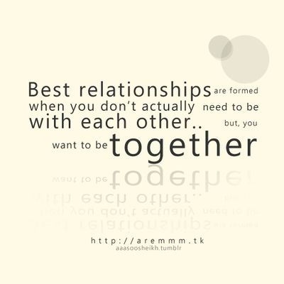 Quotes About Love And Relationships Xanga : love quotes nice quotes favorite quotes missing you love quotes quote ...