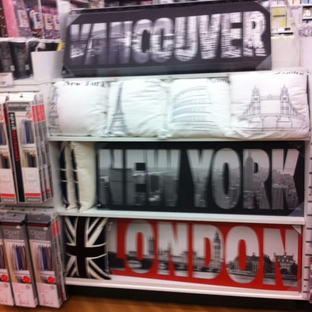 30 best bed bath and beyond images on pinterest