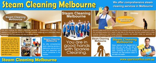 steam+cleaning+melbourne