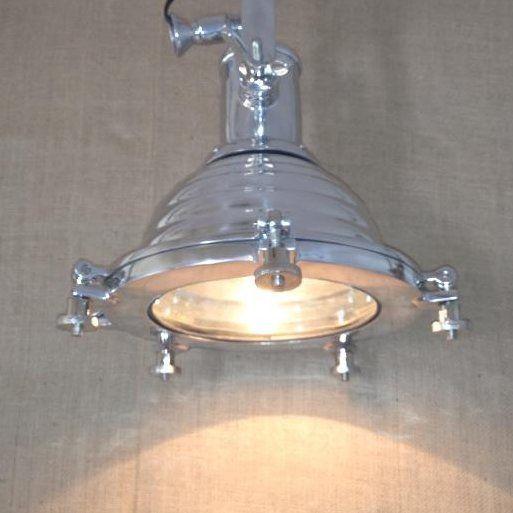Bathroom Light Fixtures Nautical 68 best lighting grandkids room images on pinterest | lighting