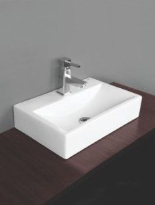 Designer #SanitaryWare for your luxurious bathroom having an exclusive range of toilets, basins, sinks. Choose from a wide range of sanitary ware products.