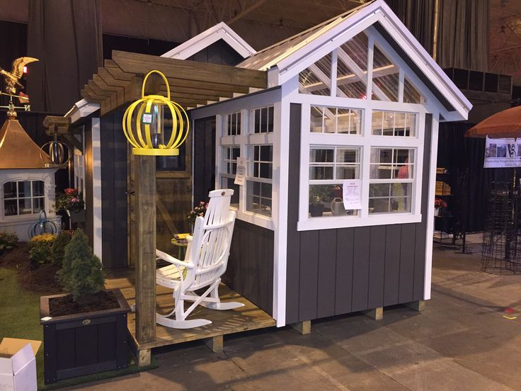 91 Best 2015 Cleveland Ohio 39 S Great Big Home Garden Show