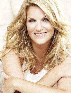 September 19 Happy birthday to Trisha Yearwood