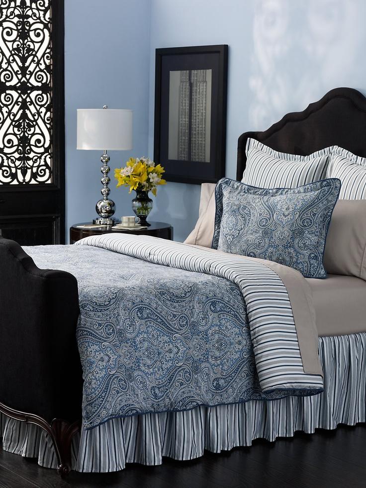 47 Best Ralph Lauren Bedding Images On Pinterest Ralph Lauren Bedroom Ideas And Bloemen
