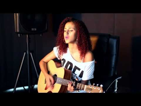 So Solid Crew - 21 Seconds Cover By Michelle Andrade