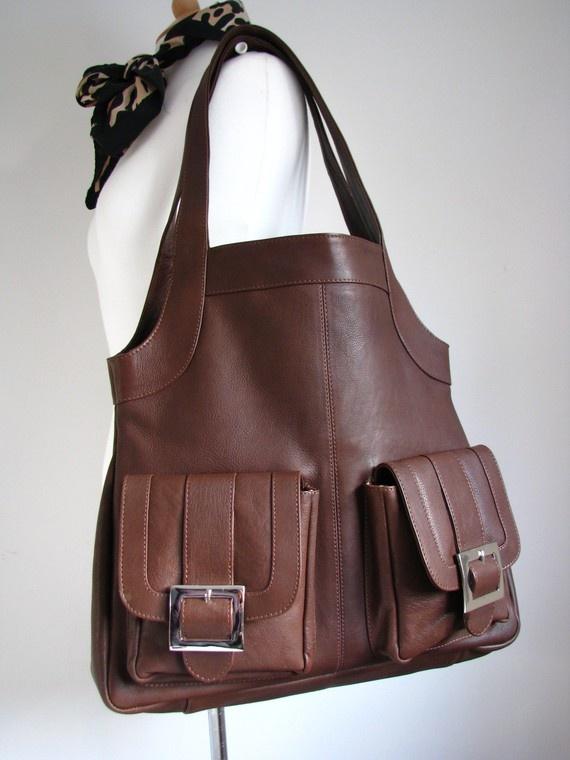 celebrity handbags spring 2013