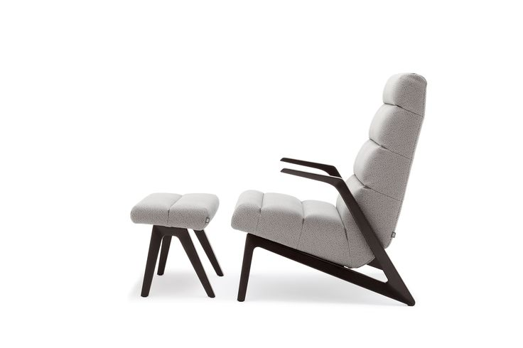armchairs on pinterest armchairs seating rolf benz