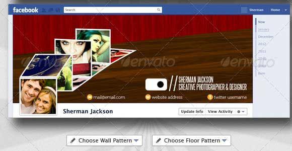 http://cdn.graphicblog.net/wp-content/uploads/2012/01/creative-facebook-timeline-covers.jpg