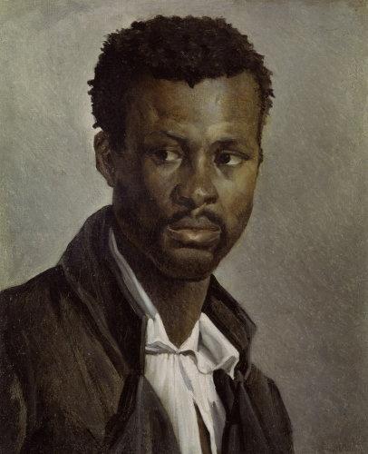 17 Best images about Theodore Gericault on Pinterest ... Theodore Géricault