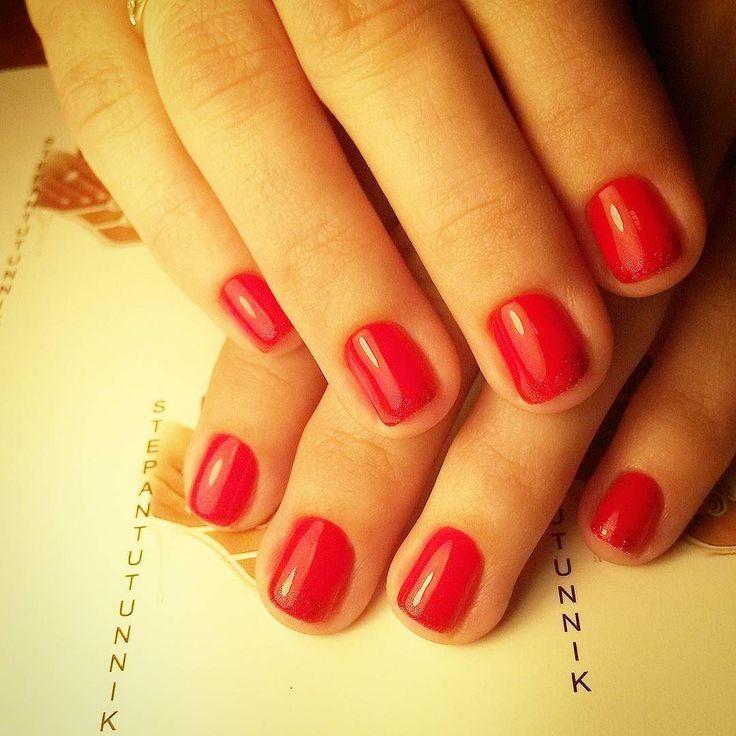 Комбинированный маникюр (аппаратщипчики) . Гелевое покрытие #Luxio . ..... ..... ..... #россия #омск #russia #nail #gelnails #russian #казахстан #nailsomsk #astana #manicure #nails #гельлак #gelnails #маникюр #instanails #instarussia #polishgirl #гелевоепокрытие  #omsk #nailart #nailstagram #гель #маникюромск #nailartclub #ногтиомск #gelpolish #instaart #nailsomsk #luxiogel by stepantutunnik