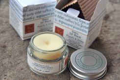 Натуральная косметика для лица и тела, био кремы и лосьоны, масла для кожи