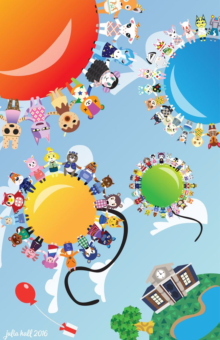 192 best images about animal crossing art on pinterest - Animal crossing iphone wallpaper ...