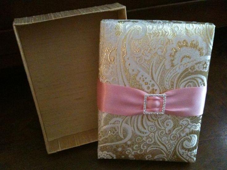 Marie Antoinette Wedding Decorations Revelry Invitation Studio Chatter Silk And Satin Brocade Box Tara Pinterest Invitations