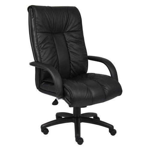 17 Best Images About Boss Office Chair On Pinterest