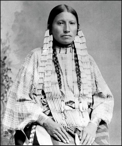 Native American- Cherokee Morning Song - YouTube