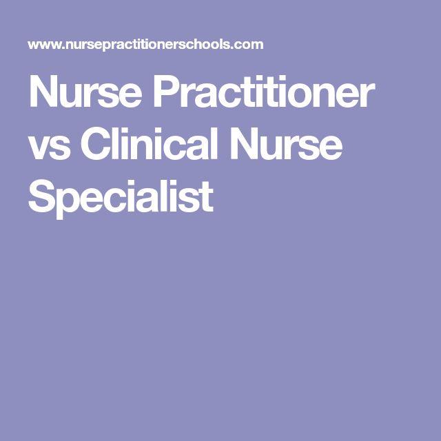 Clinical Nurse Specialist Resume Sample: Best 25+ Clinical Nurse Specialist Ideas On Pinterest
