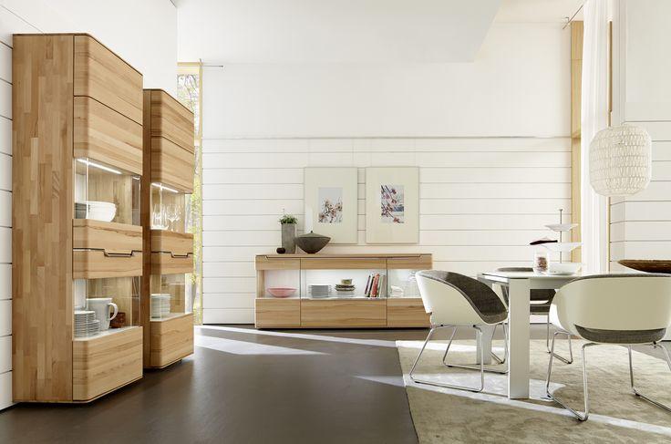 die besten 25 lowboard h ngend ideen auf pinterest tv. Black Bedroom Furniture Sets. Home Design Ideas