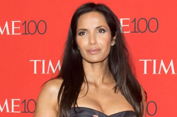 """""""Top Chef"""" star Padma Lakshmi is expected to testify in the competition series' trial against four Boston Teamsters that has gotten…"""
