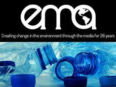 EMA Board Member Frances Fisher spoke to Ken Guoin, founder of Perfectwater Worldwide.  #EMABoard #kenguoin #perfectwater #california #worldwide #drinkingwater
