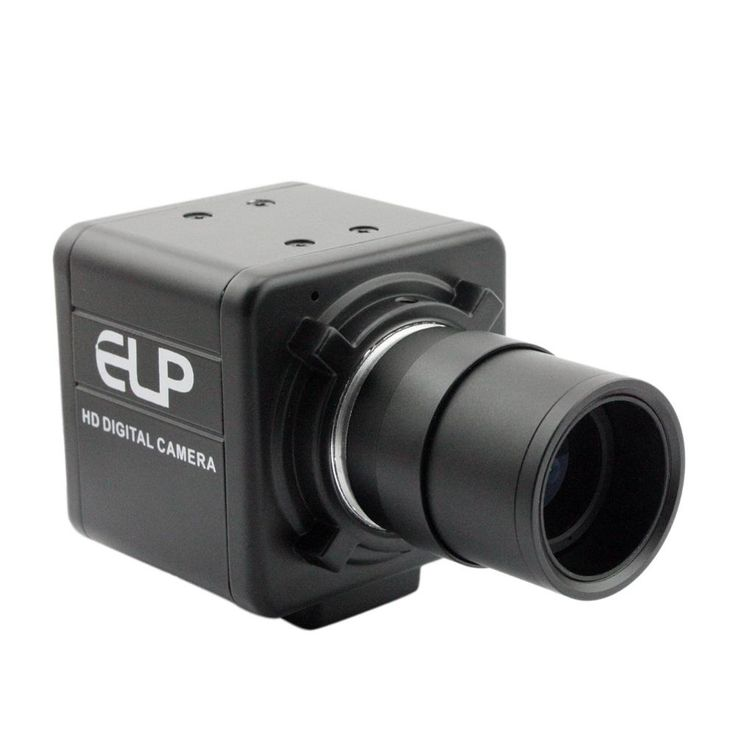 69.64$  Buy here - http://ali1bo.worldwells.pw/go.php?t=32705467994 - 8.0MP HD Digital Industry USB CS-mount Microscope Camera Mini Free Driver with high speed usb 2.0 interface 69.64$