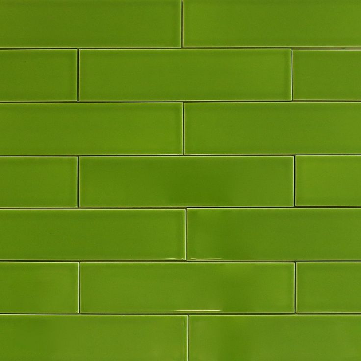 This Sustainable Tile Is Perfect For Any Kitchen Backsplash, Wall Tile Or  Bathroom. Tile Handmade In USA.