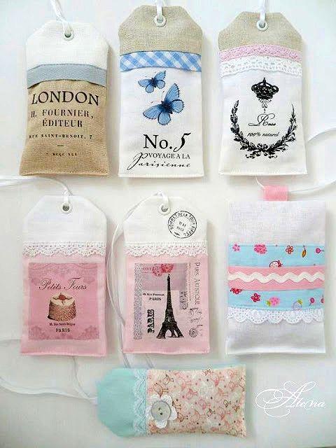 Sewing & Fabric Ideas Kijk voor vilt eens op http://www.bijviltenzo.nl