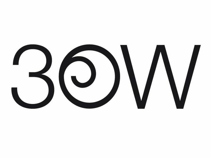 3OW  design: normal-industries.com