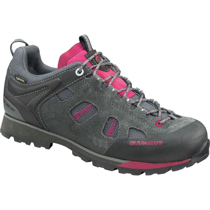Mammut Ayako Low GTX Hiking Shoe RRP US$158.95 Wanderlustdust / Adventure travel strategies and bus-life blog. Join up for our free report, How to abandon a mundane existence for a life of adventure travel'. Affiliate
