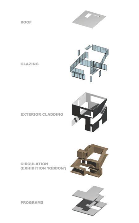 mush-residence-by-studio-010-architects-mush_explodeddiagram.gif