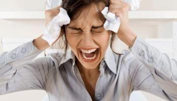 El papel del estrés en la Fibromialgia