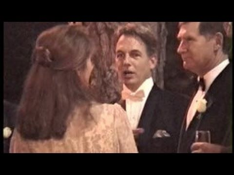 336 best images about mark harmond ncis on pinterest for How did mark harmon meet pam dawber