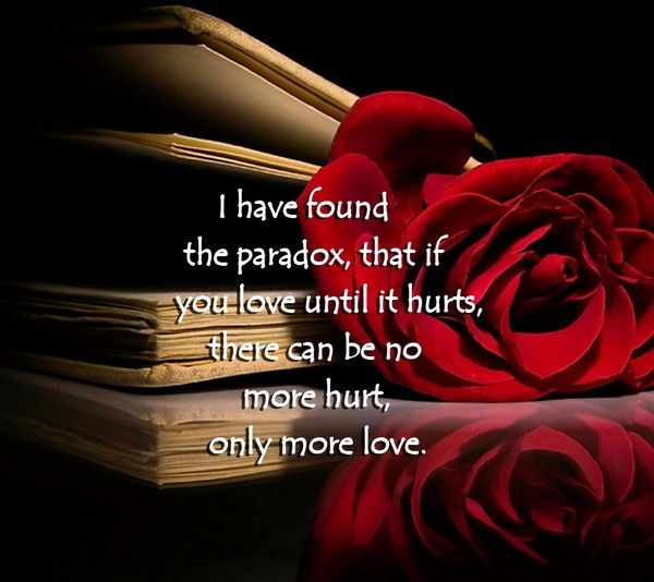 Philosophy Quotes About Love Impressive 52 Best Philosophical Quotes Images On Pinterest  Morning Quotes