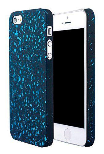 iPhone 5C Funda, APPLE IPHONE 5C Protectora, aphonec diseño creativo Lujo 3d Purpurina Estrellas duro PC Carcasa para iPhone 5C, azul oscuro, Apple iPhone 5c - http://www.tiendasmoviles.net/2016/08/iphone-5-c-funda-apple-iphone-5-c-protectora-aphonec-diseno-creativo-lujo-3d-purpurina-estrellas-duro-pc-carcasa-para-iphone-5-c-azul-oscuro-apple-iphone-5c/