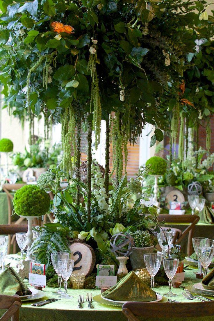 My Secret Garden: 15 Best Images About My Secret Garden On Pinterest
