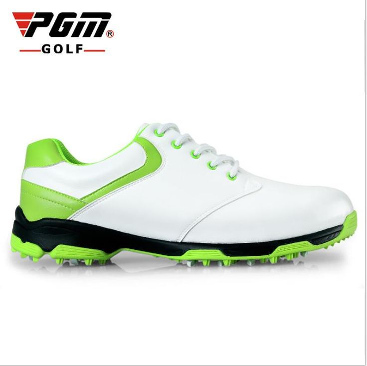 Handmade Golf Shoes Suppliers