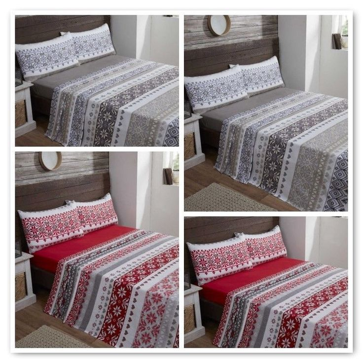 8 best Sheets images on Pinterest   Fitted sheets, Bed linens and ...