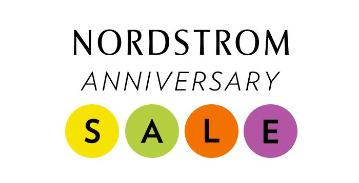 Nordstrom Anniversary Sale 2017   Get all the details on the Nordstrom Anniversary Sale 2017. http://kathrineeldridge.com/nordstrom-anniversary-sale-2017/