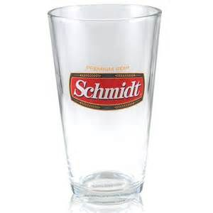 Search Schmidt beer glasses. Views 93657.